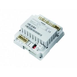 AVS 75 Внутренний модуль управления дополнительным контуром Baxi (LSX71000003)